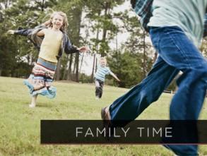 FPfamilytime