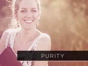 FPpurity